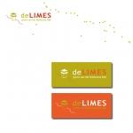 huisstijl de Limes